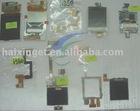 i850 flex/i580 flex/i870 lcd/i880 lcd/i450 flex