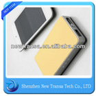 SIM Slot 3G WiFi Router Mobile Power Bank