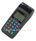 GSM POS terminal