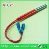 Stainless steel electric heating element / tubular heater