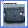 TLE4471G - Triple Voltage Regulator - Infineon Technologies AG