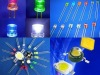 LED Diode(3mm ,5mm)