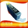 Compatible Ink Cartridge for PIXUS MG5130,Canon BK/C/M/Y, BCI-326,BCI326, BCI326 BK