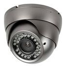 700tv lines camera cctv dome