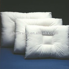 adult pillow 100% cotton cover white duck down pillow