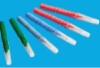 GOOD QUALITY Dental Brush by CE/FDA/ISO Approved