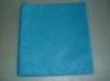 GOOD QUALITY PP Nonwoven Bedsheet by CE/FDA/ISO Approved