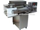 Shish kebab making machine/Beef Kebabs making machine/mutton kebab forming machine