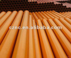 5.5 inch concrete pump pipe