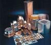 Blister of Aluminum Foil