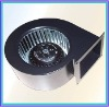 EM140A-3 AC centrifugal fans-single inlet