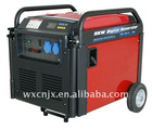 Digital Inverter Generator (BG5000is)