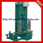 LYK-260 Walnut Kernel or jatropha oil press machine