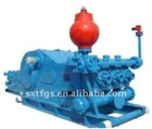 F-1600 Mud Pump for oil drilling rig