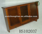 2010 New-style Wooden Cabinet