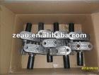Intermediate Bearing for Screw Conveyor