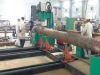 Pipe Automatic Conveyor System