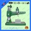 Radial Drilling Machine - Z3080X25