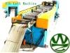 rib lath machine price