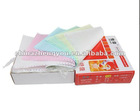 6 ply Ply qiayi Computer Printing Paper