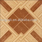 300x300 Wood Pattern Floor Tile