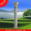 granite stone roman column