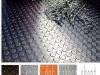 rubber truck flooring