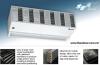 Water Warm Wind Series Air Curtain-1.5m