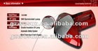 household handheld UV sterilization vacuum bed cleaner