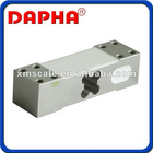 Bench Scale load cell,weighing sensor