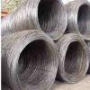 wire rod 6.5mm