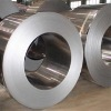 Cold rolled non-oriented silicon steel