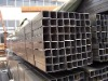 Steel Hollow Section, Hot rolled Square tube