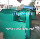 hot sale roller pellet machine