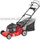 4-Stroke Self-Walking mower