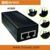 AC609 poe adapter 48v 1a