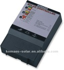 Solar Charge Controller (10A)