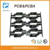 Multilayer Electronic PCB Manufacturer