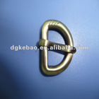 2012 oversea hot sell dongguan belt buckle