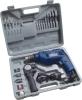 19pcs Power Tool Set