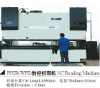 cnc machining metal parts stamping fabrication