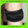 simple neoprene knee strap