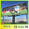 Big Advertising LED Screen Outdoor(CE, RoHS, FCC ,ISO certificate)