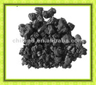 Graphitized Petroleum Coke for Steel, Foudry and Casting