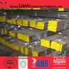 ASTM 420/AISI 420/UNS S42000/JIS SUS420J1/DIN X20Cr13 stainless flat steel