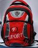 fashion sport bag