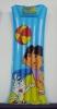 Dora Inflatable air mattress