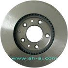 brake disc 42431-26190
