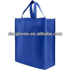 Promotion Bags from factory