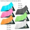 laptop skin for ipad3 smart cover